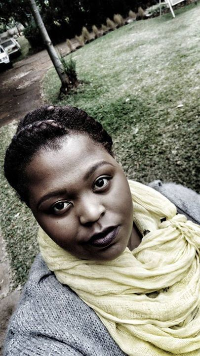 Join us as we wish our Editor Steph. a Happy Birthday! May blessings and unlimited creativity be granted to her! #Zimbabwe #AfricanCulture #Arts #Culture #Artsy #Music #Dance #Literature #VisualArts #Heritage #Creativity #Enthuse #Africa http://ift.tt/210ttaG