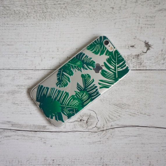 Welcome to Sunday Island! Tropical banana palms palm tree mobile phone case for the latest Samsung devices. Design is printed onto a thin, soft TPU case which protects your phone from scratches!  Available for Samsung; -Samsung S5 -Samsung S6 -Samsung S6 Edge -Samsung S7 -Samsung S7 Edge  Please choose the relevant phone model when you make the purchase!  Items are dispatched from Australia within 48 hours of payment clearing. Check out my range of other unique mobile phone cases!  Postage…
