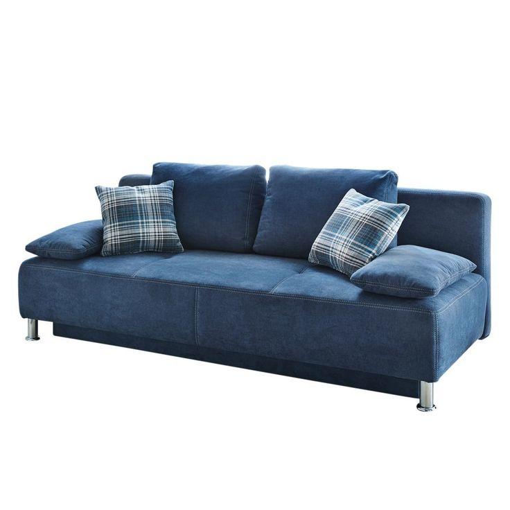 Die besten 25+ Microfaser couch Ideen auf Pinterest Wohnzimmer