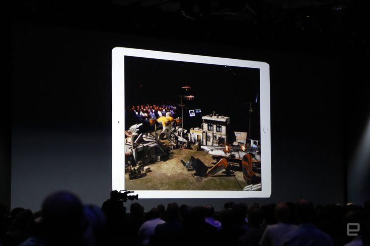 Apple is the perfect anti-VR test case - http://www.sogotechnews.com/2017/06/06/apple-is-the-perfect-anti-vr-test-case/?utm_source=Pinterest&utm_medium=autoshare&utm_campaign=SOGO+Tech+News