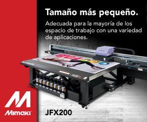 Sistema EFI Metrics Printware Tiene Nueva Actualización Disponible | graficosdehoy.com