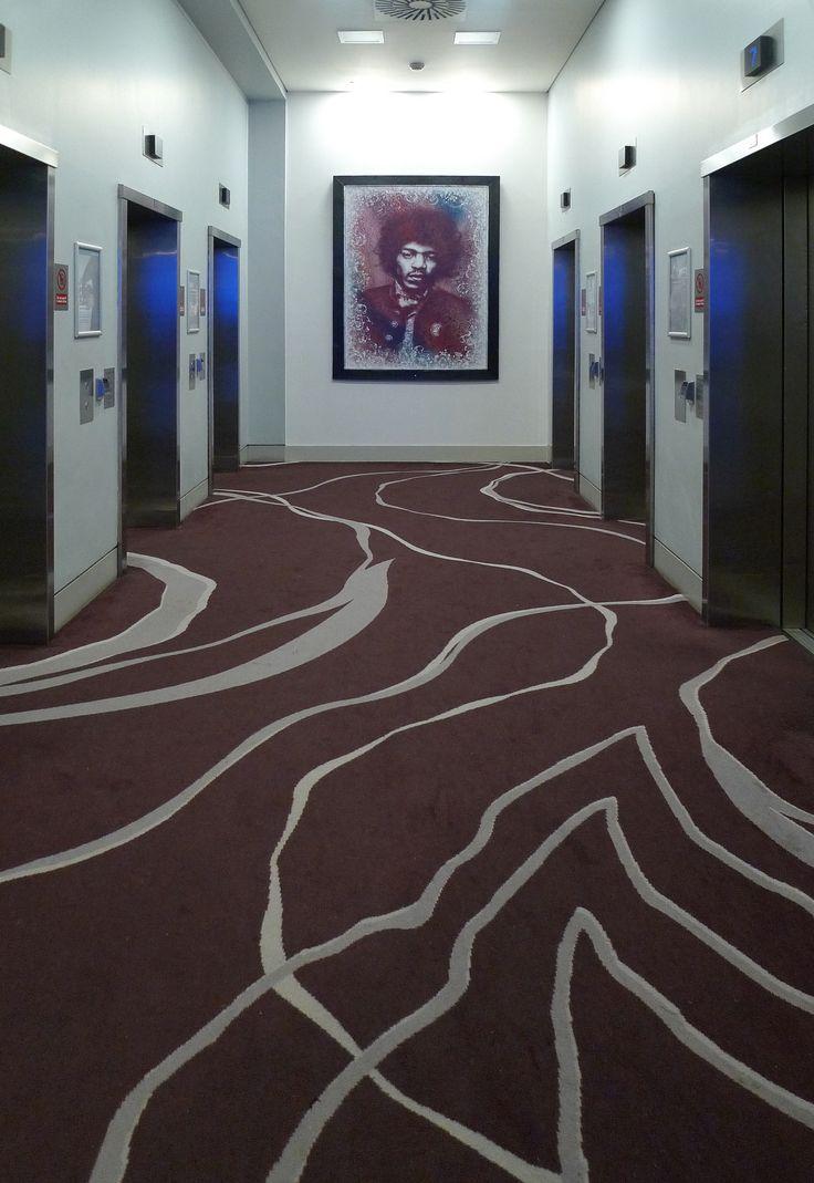 17 Best Images About Corridor Carpet Design On Pinterest