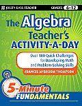 Download [PDF] Notes On Operator Algebras Free Online ...