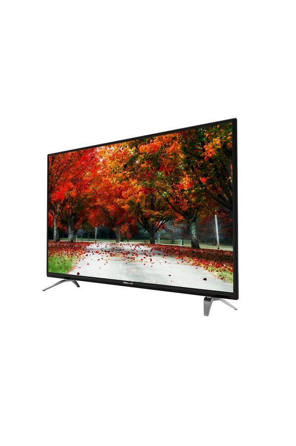 TV LED Proline L5090UHD 4K UHD
