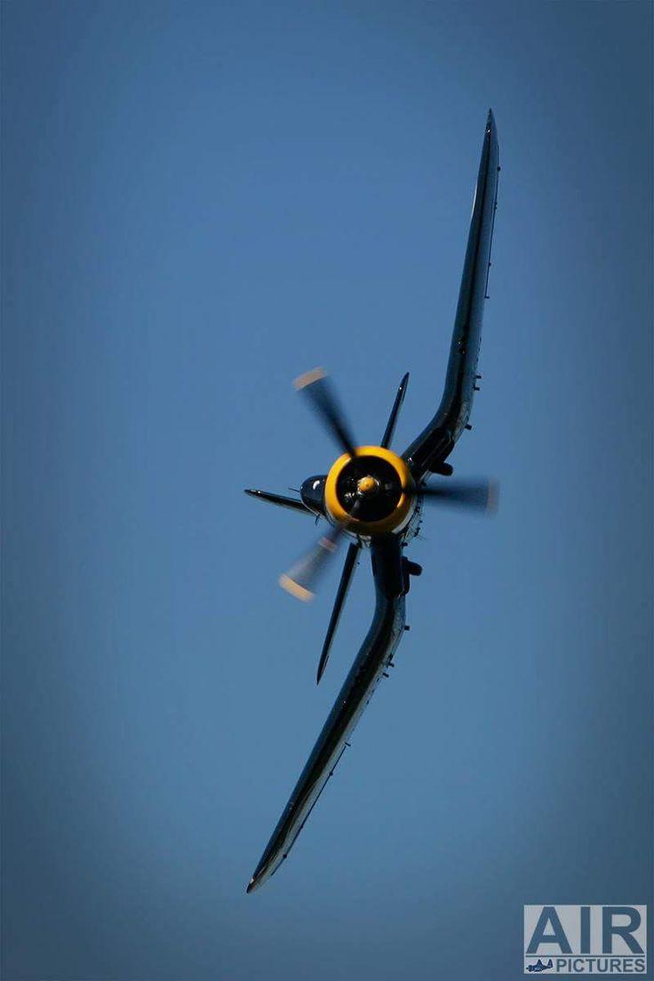 78 besten Fluggeräte Bilder auf Pinterest | Luftfahrt, Flugzeuge und ...