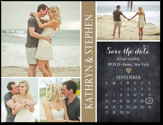 Dating divas calendar