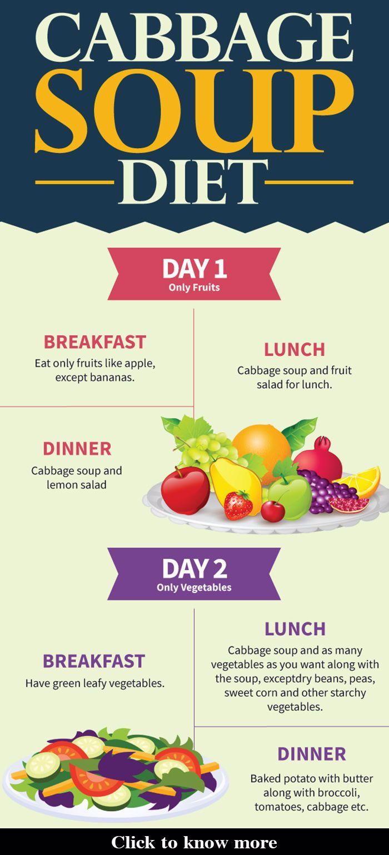 Gurkensaft, um schnell Gewicht zu verlieren
