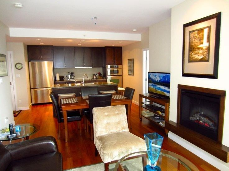 17 Best Images About Vacation Rentals In Downtown Victoria