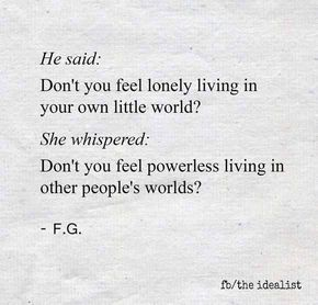 Introvert Problems — introvertunites: If you're an introvert, follow...