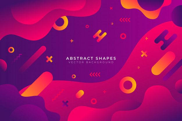 Abstract Background Background Banner Abstract Png And Vector