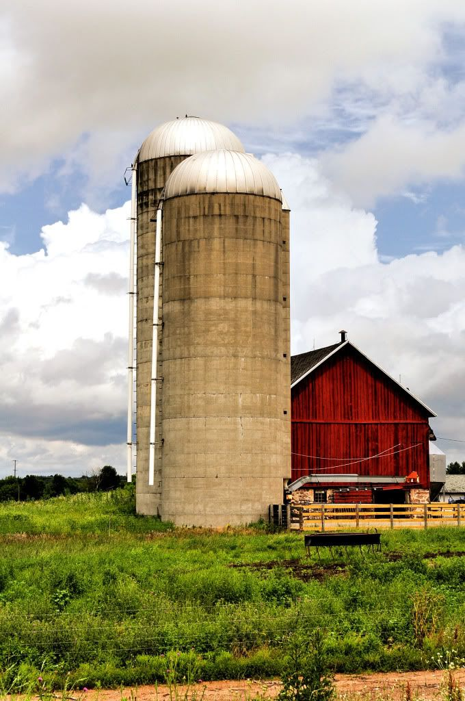 312 Best Farm Silos Images On Pinterest Res Life Baby