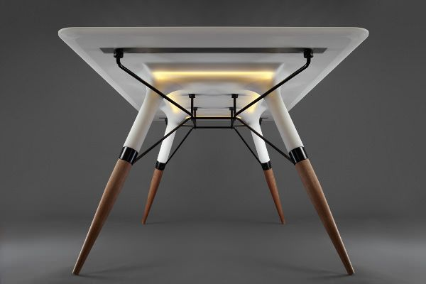 Table-T-le-Corian-lumineux-par-Irena-Kilibarda-design-furniture-table-mobilier-corian-blog-espritdesign-10.jpg (600×400)
