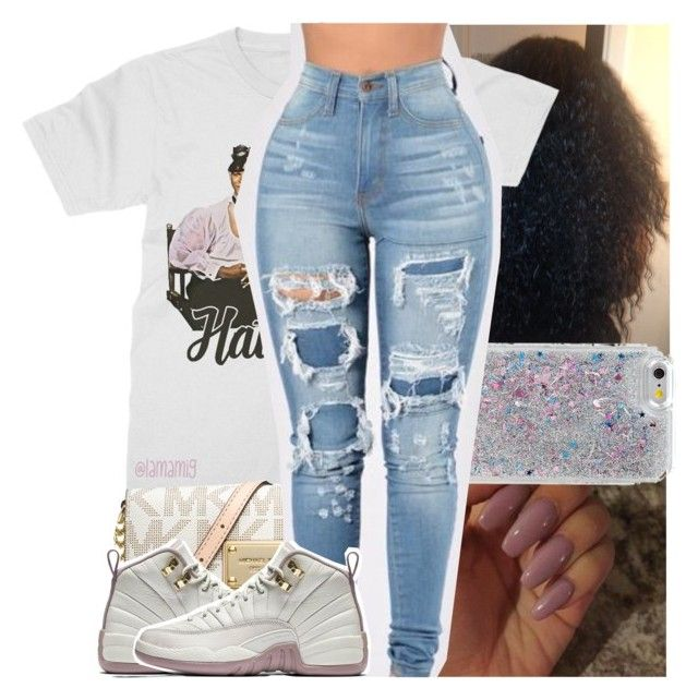 My Polyvore Finds | Cute outfits, Clothes, Casual outfits