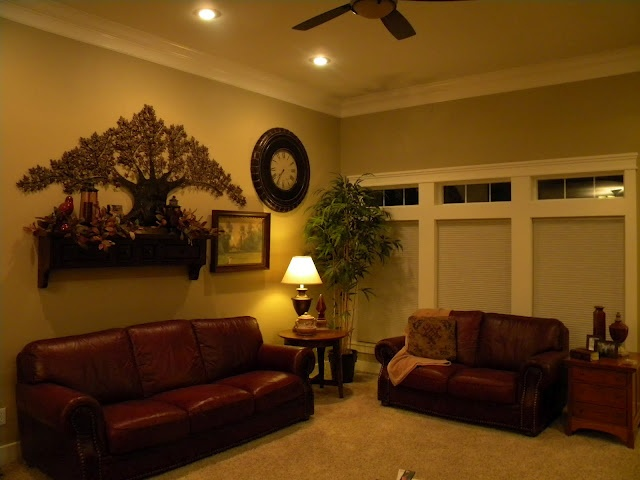 17 Best Images About Mission Style Living Room On Pinterest Walla Walla Cr