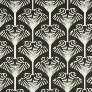 art deco pattern - Google zoeken