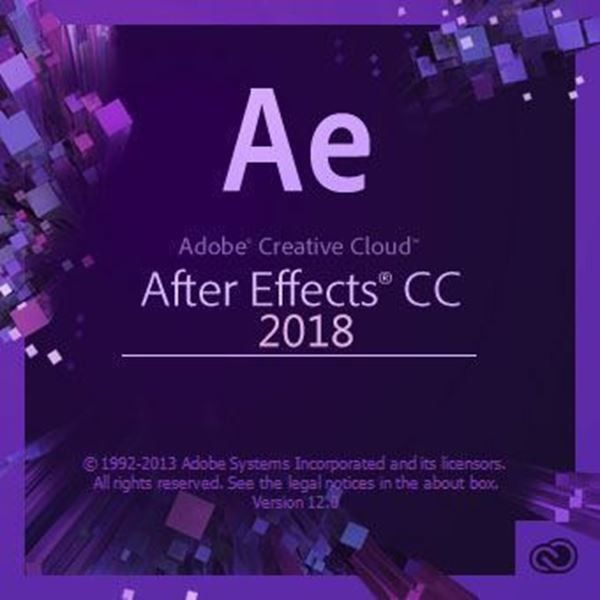 Pin By Arbaz Khan On Video Editing Software After Effects Adobe