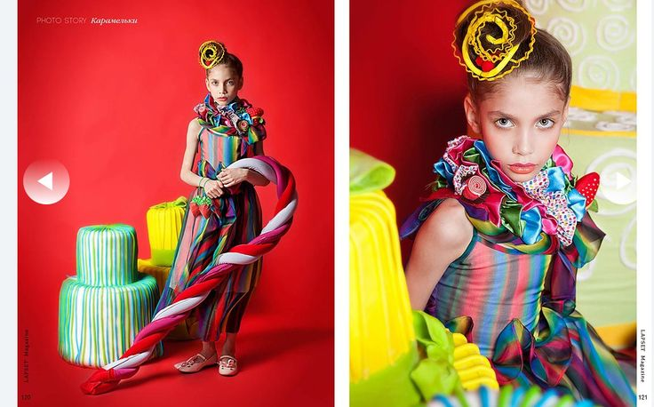 "Публикации - Анастасия Сердюкова  Caramel Kids story for http://www.lapsetmag.com/"" issue #7 Photo Anastasiya Serdyukova Kids fashion designer Zoya Gordeeva  Style & Decoration Inna Spiridonova Models Polina, Sofia, Alisa, Oles, Lana, Tanya, Nika"