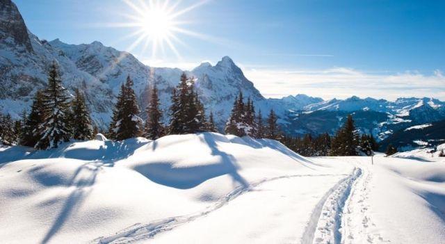 Hotel Kreuz & Post - 4 Star #Hotel - $128 - #Hotels #Switzerland #Grindelwald http://www.justigo.co.uk/hotels/switzerland/grindelwald/hotel-kreuz_3616.html