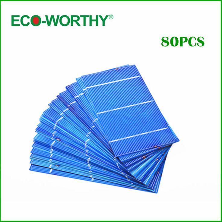 best price 80pcs untabbed 3x6 polycrystalline solar cells poly cell solar usa factory made #polycrystalline #solar #cells