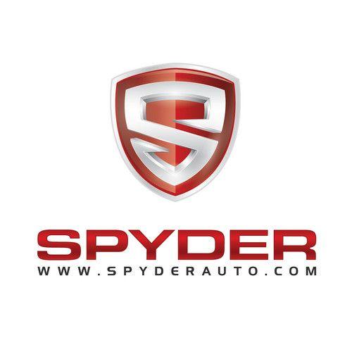 Spyder Toyota Tundra 2014-2016 Light Bar LED Tail Lights Black ALT-YD-TTU14-LED-BK