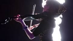 My Immortal- Evanessance & Lindsey Stirling - YouTube