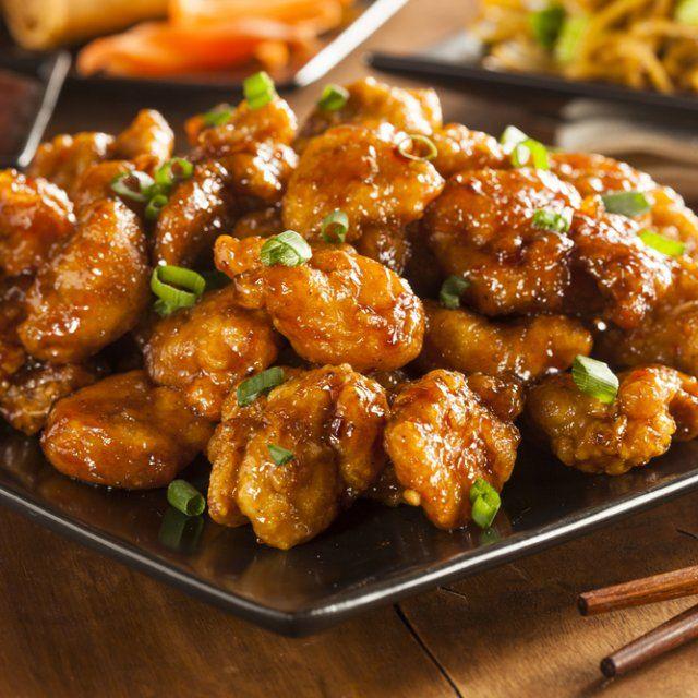 87 mejores imágenes de cocina diaria en Pinterest | Cocinas, Bebidas ...