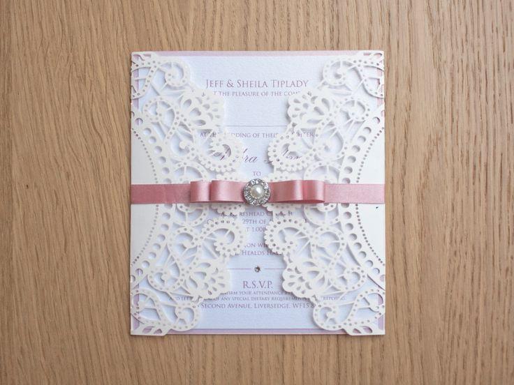 32 best bruski bunns wedding invitations images on pinterest