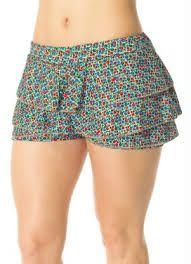 shorts - Buscar con Google