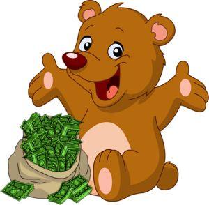 BearBux - La PTC del Osito