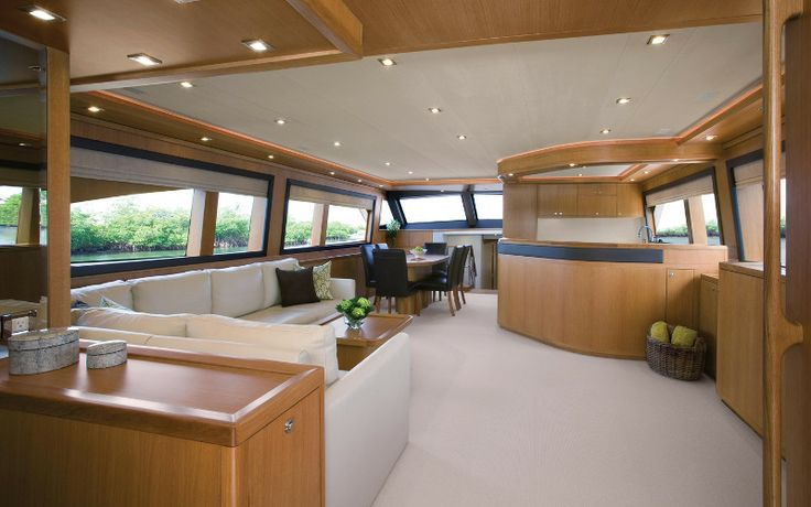 Bertram 80 - The flagship model of the fleet and the largest #Bertram ever built. http://www.marinesolutions.in/bertram-80-fishing-yacht-sale-india/ #Yacht #Sale #India #Interiors #Design