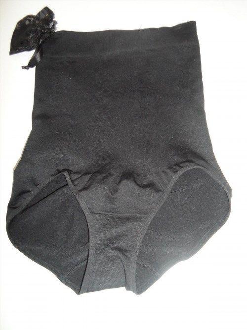 28.79$  Watch here - http://virik.justgood.pw/vig/item.php?t=certq1749 - Wacoal Cool Definition Hi-Waist Brief Panty 808260 Black size L-$48 28.79$