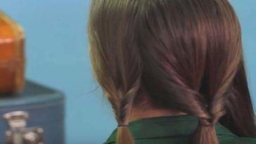 Haarausfall ist für viele Menschen ein Problem, welches durch viele Faktoren verursacht werden kann. Ob es Stress, Gewichtsverlust, Menopause, Genetik, Schwangerschaft oder ähnliches ist, im Leben treten immer wieder Situationen auf, wo die Haare die