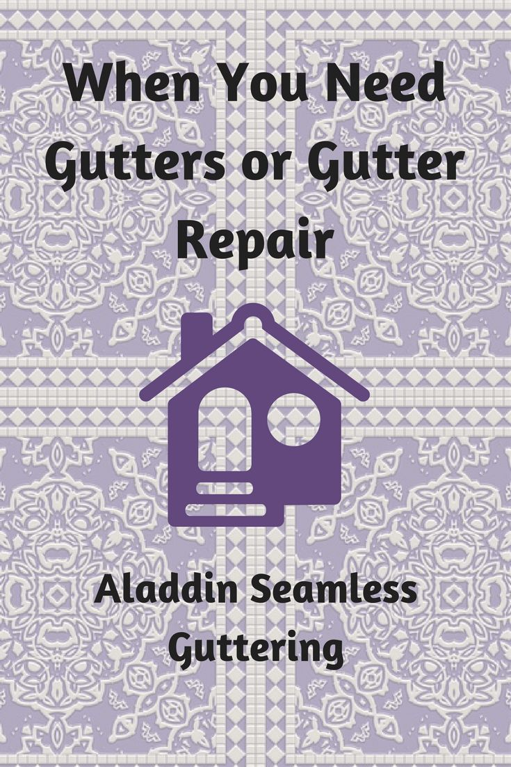 Call David Welch with Aladdin Seamless Guttering at 816-838-7926 when you need gutter work. Contact Tom McChesney with Keller Williams Key Partners at 913-908-2453 or Tom@TomSellsKC.com when you need real estate services.