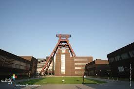 Risultati immagini per zeche zollverein emscher park