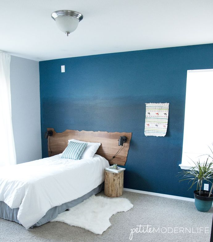 Simple Bedroom Decor Diy Blue Bedroom Black Furniture Bedroom Furniture Bd Nice Bedroom Colours: 99 Best Images About Decoracao