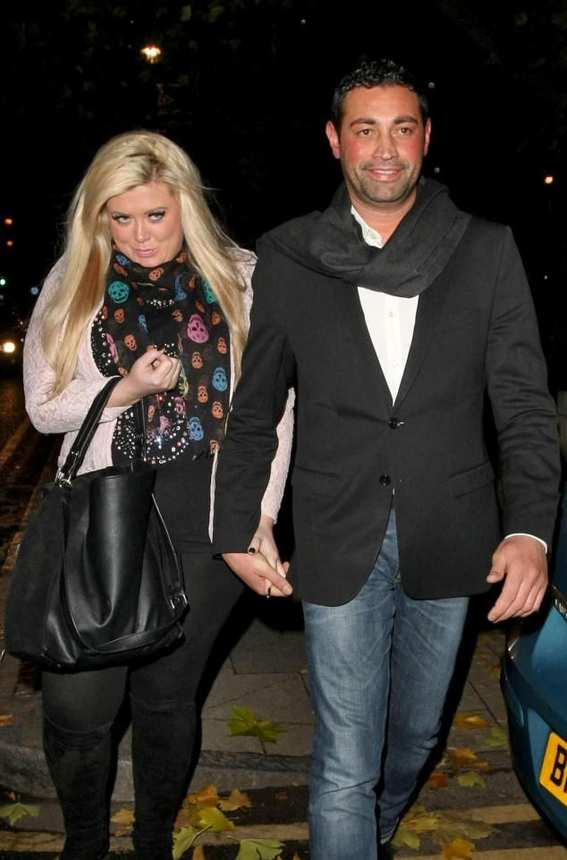 Charlie king admits hed consider being a sperm donor for his ex girlfriend gemma collins as he whips her into shape as her personal trainer  CHARLIE King has revealed he'd love to become a dad and has admitted he'd consider becoming a sperm donor for Gemma Collins.   #charlie king #charlie king exgirlfriend