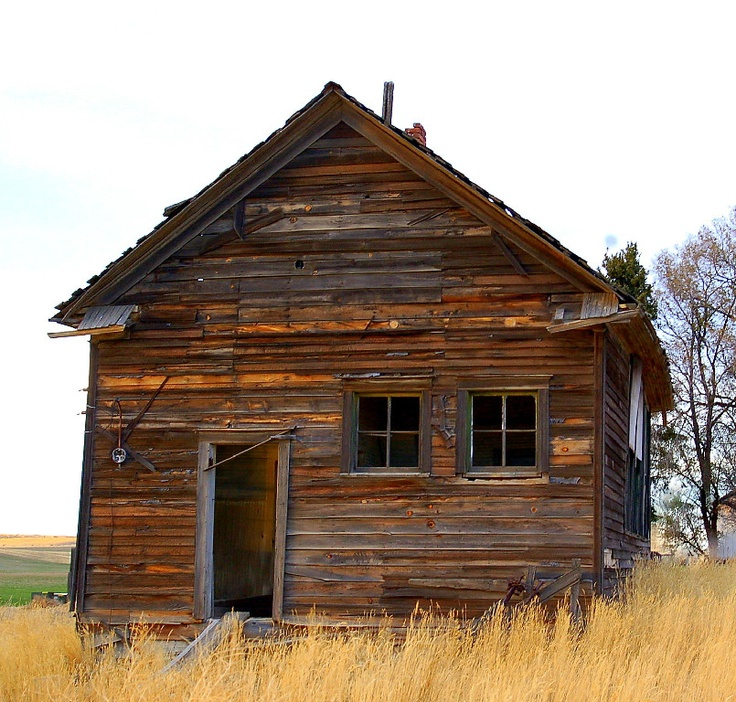 Haunted Places In Waupaca Wisconsin: 30 Best Ghost Towns In Nevada Images On Pinterest