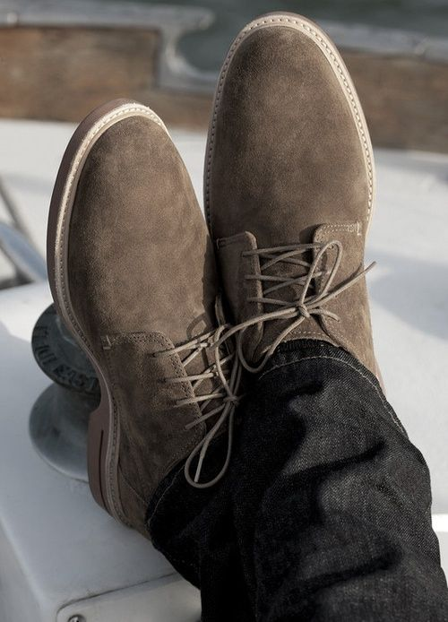 Oxford by Sperry Top-Sider - $100