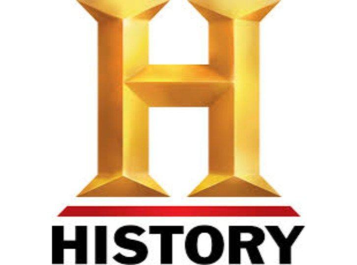 History Total Sportek Live Stream History Channel History Channel Logo History News You can download in.ai,.eps,.cdr,.svg,.png formats. pinterest