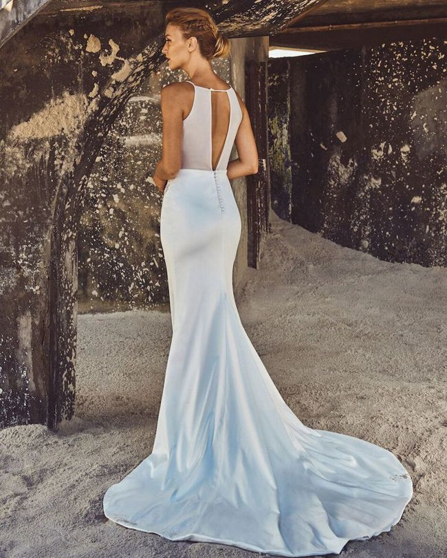 134 Best South African Wedding Dress Designers Images On