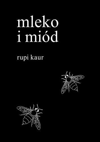 """""""Mleko i miód"""" to opowieści o miłości i kobiecości, ale też przemocy i stracie. W krótkiej, poetyckiej formie skrystalizowały się pełne cielesności emocje. Każdy z rozdziałów dotyka innych doświadczeń..."""