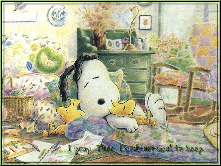 Snoopy wallpapers - Pesquisa Google