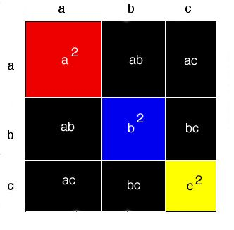 The Trinomial Cube ALSO: http://www.infomontessori.com/sensorial/visual-sense-trinomial-cube.htm