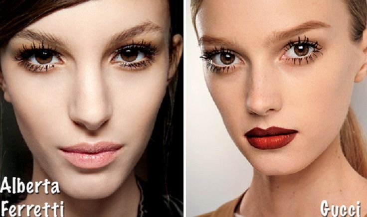 Top 10 Steps to Get The Trendy Spider Lashes Done Properly