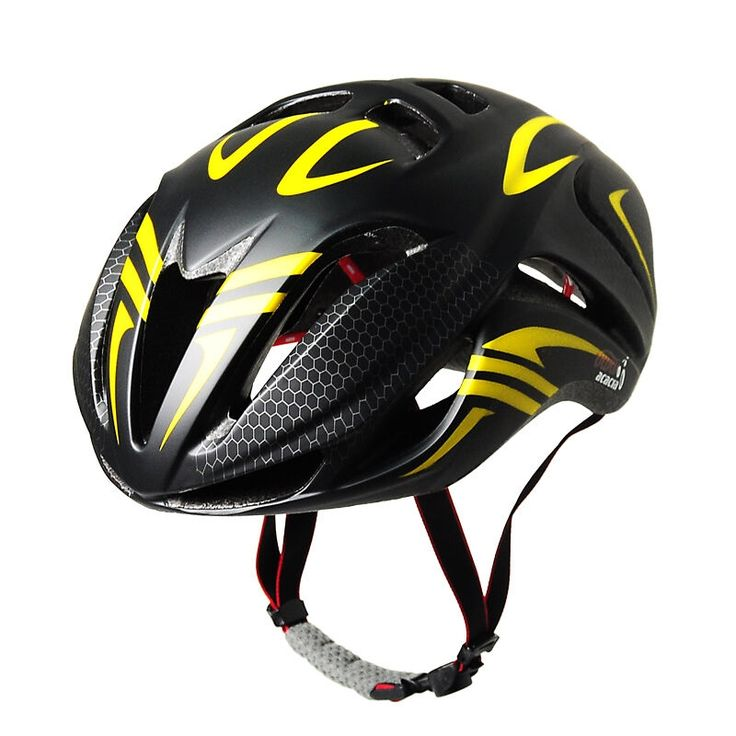 32.89$  Watch here - http://ali0sq.shopchina.info/1/go.php?t=32766060471 - ACACIA Bicycle Helmet Casco Ciclismo Mountain Bike Helmet EPS Road Bike Helmet Safety Protection Cycling Helmet Bike Accessories  #shopstyle