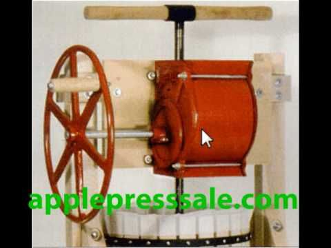 http://www.applepresssale.com/  how to cider, how to cider and always woodchuck cider with make cider and for sure cider yeast fruit press, Internet sale on how to make cider, juicer press and apple cidar    http://www.backlinkstrafficseo.com , website search engine ranking, check backlinks one way backlinks, search engine ranking software. live...