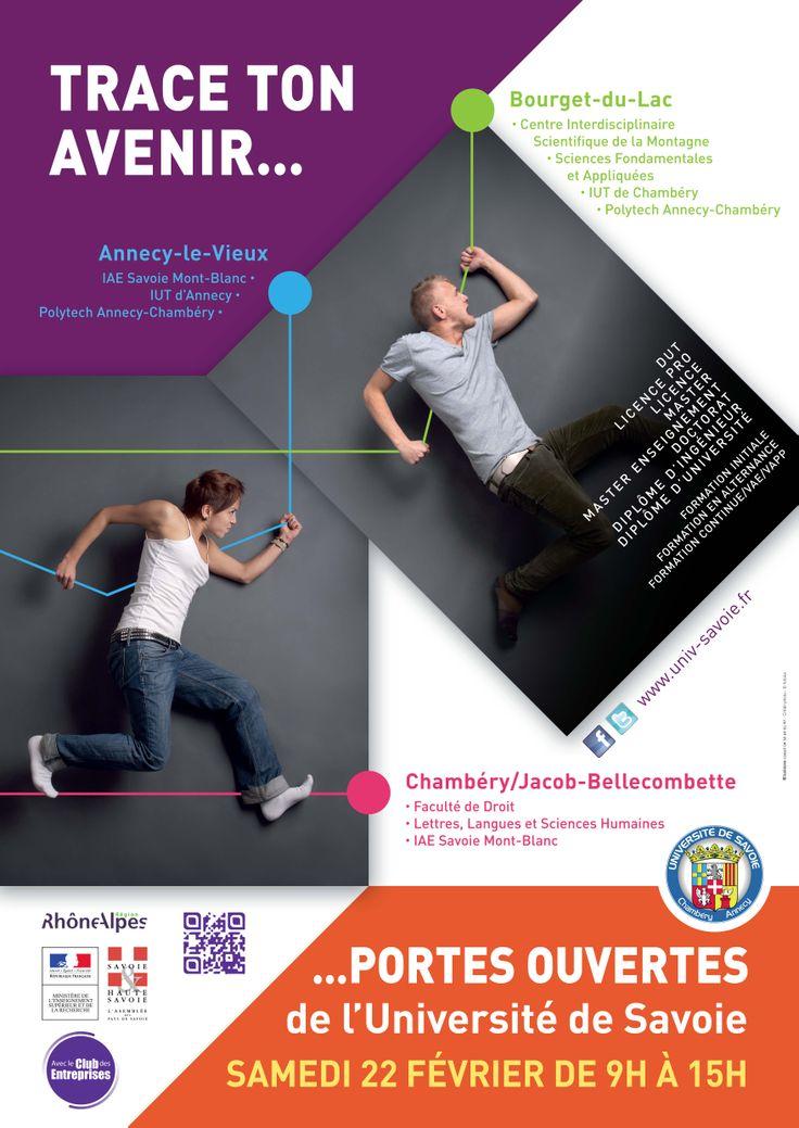 AFF_A3_campagne_JPO.jpg (3510×4957) - université de Savoie