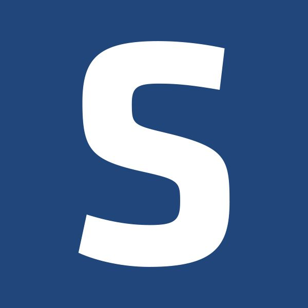 We're hiring! Social media manager vacancy at Status Social. If you want to get a job with us and become part of the team then check out our job vacancy at http://www.statussocial.co.uk/hiring-social-media-manager-vacancy-status-social/