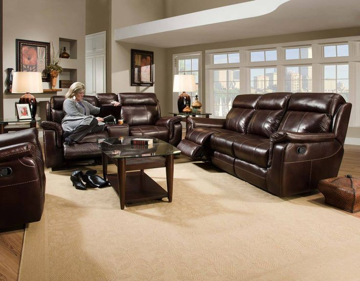 Corinthian 862 Reclining Sofa Amp Loveseat Products