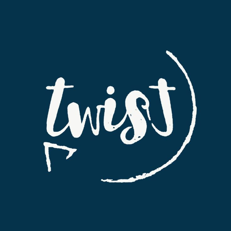 https://www.instagram.com/twist_indonesia/